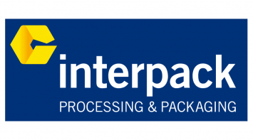 InterSystem ställer in medverkan vid Interpack
