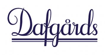 Palletizing to Dafgårds in Sweden