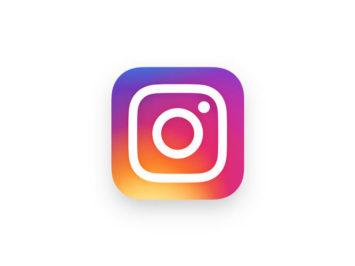 InterSystem at Instagram